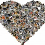 Collage Maken Gratis Online